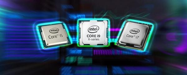 Лучшие программы для разгона процессора Intel